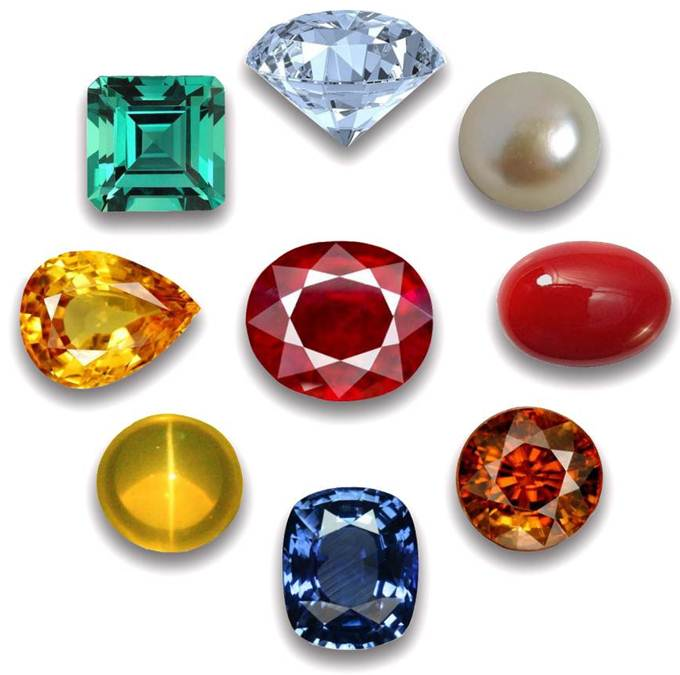 what are astrological gemstones 1 rockingbaba